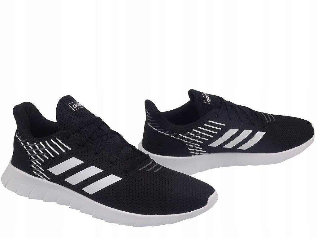 adidas buty asweerun f36331