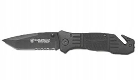 Smith & Wesson - Extreme Ops - SWFR2S