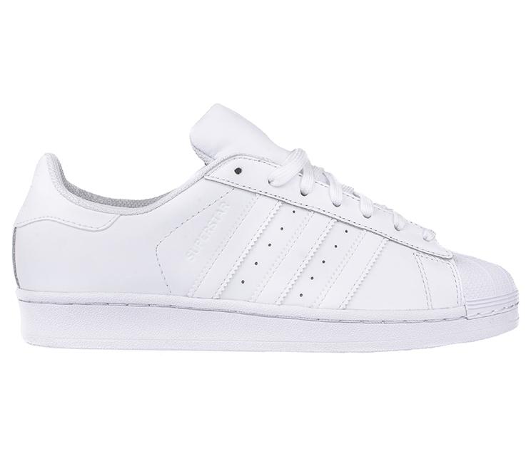 Adidas Superstar Foundation męskie B27136 r 46