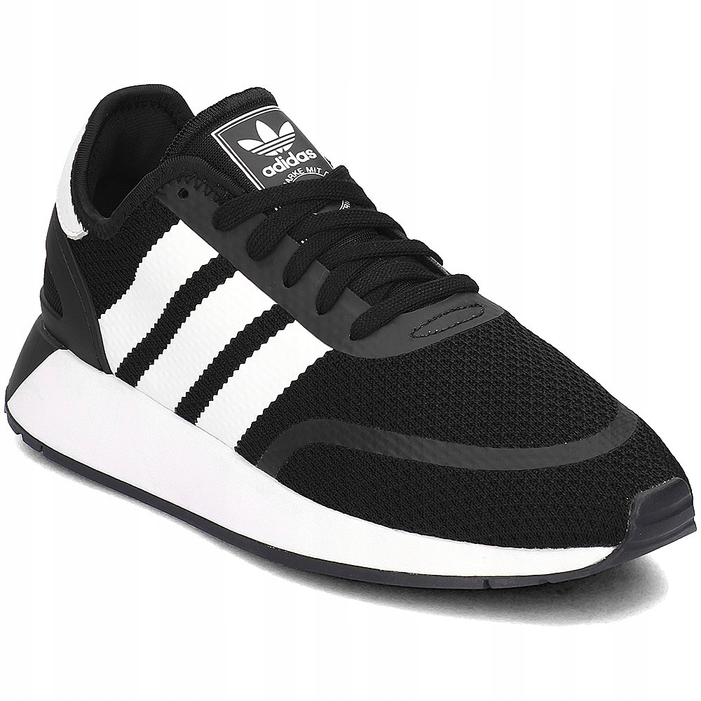 Adidas Buty damskie N 5923 czarne r. 42 (B37957) w Sklep