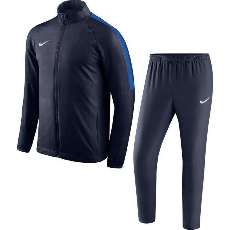 Dres Nike M Dry Academy 18 Track Suit M