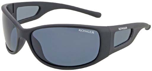 Okulary polaryzacyjne nr3 KONGER Kamatsu 965011006