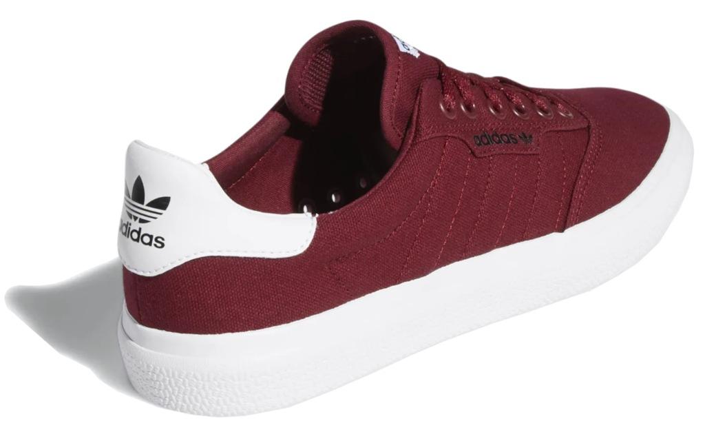 Buty adidas Originals 3MC Vulc DB3104 r. 42