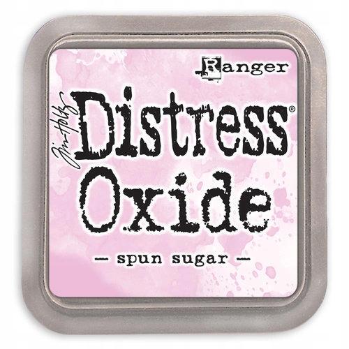 Tusz TimHoltz Distress oxide Spun sugar TDO56232