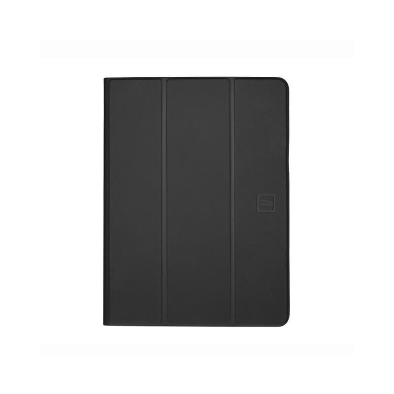 """Tucano Up Plus Case - Etui iPad 10.2"""" w/M"""