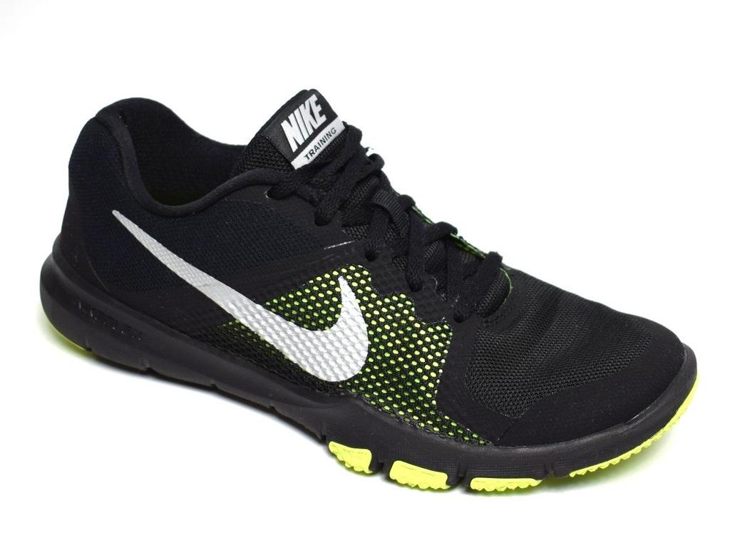 Nike Flex Control BUTY SPORTOWE męskie 41