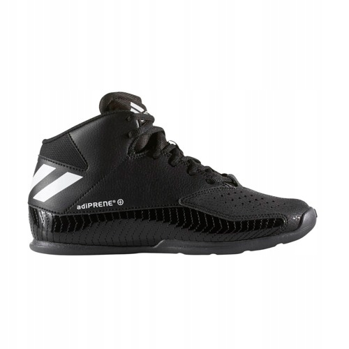 Adidas Next Level Speed 5 Nba