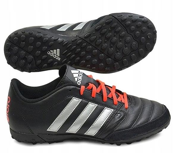 buty turfy adidas gloro 16.2 tf