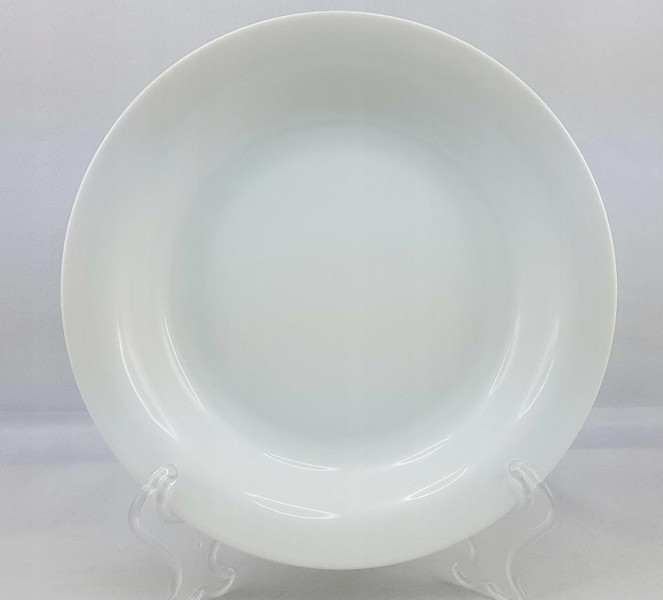 Rosenthal głęboki talerz obiadowy !!!