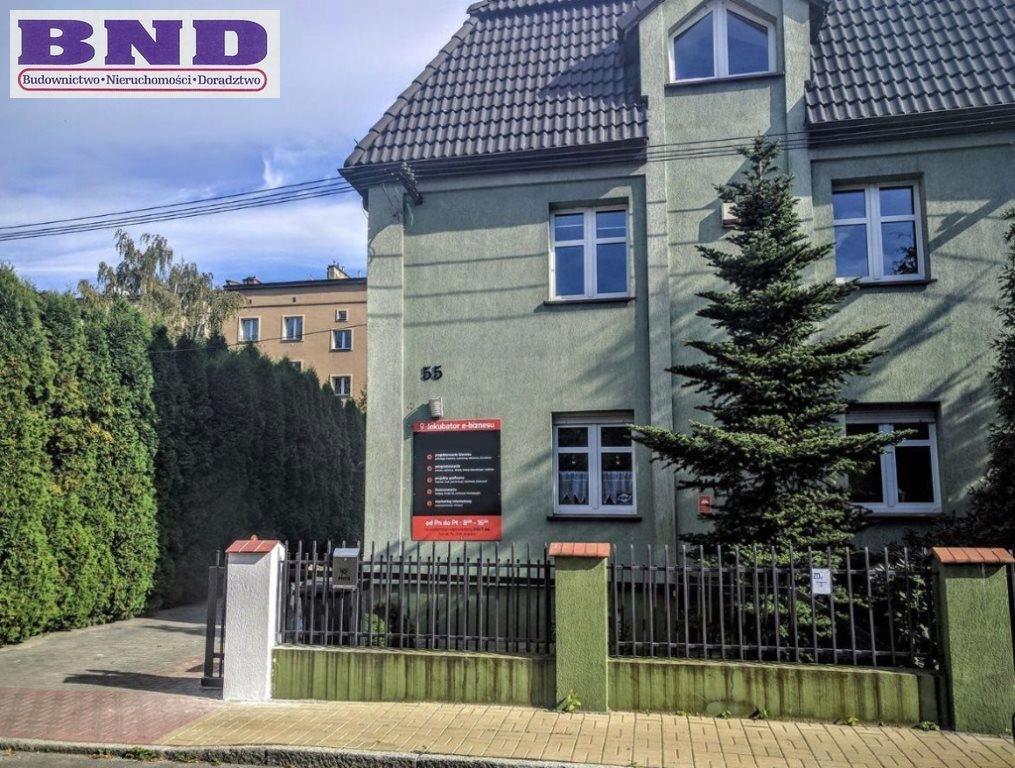 Dom Gliwice, Śródmieście, 300,00 m²