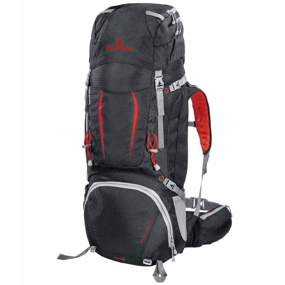 Plecak turystyczny FERRINO Overland 50+10