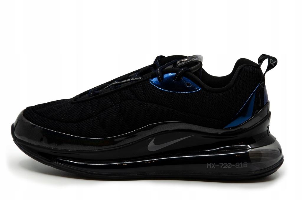 BUTY Nike MX-720-818 CW8039 001 R-43