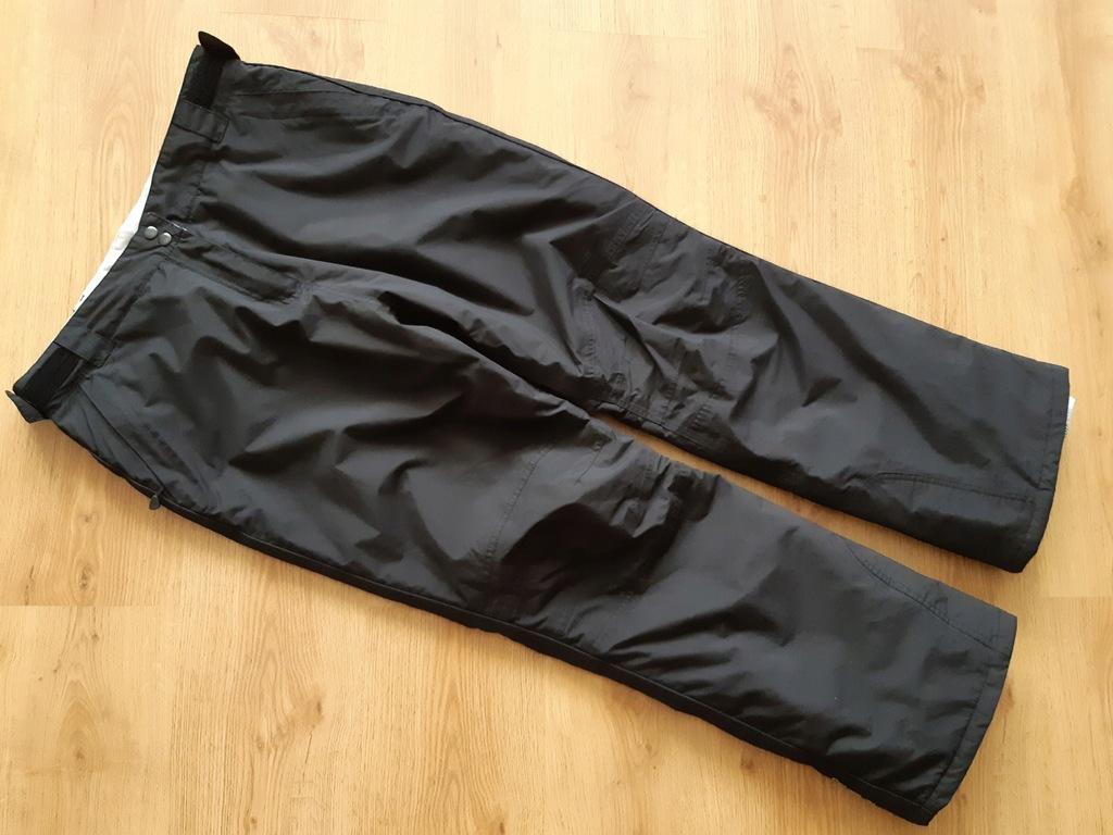 DARE2B spodnie narty snowboard rozm.42/UK16/XL