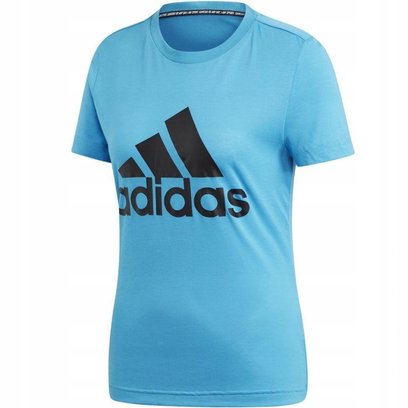 Koszulka adidas W Must Haves BOS TEE DZ0015 L