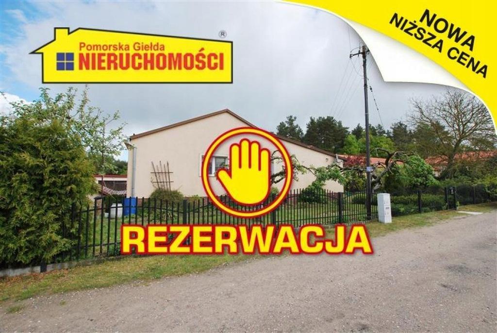 Dom, Iwin, Grzmiąca (gm.), 129 m²