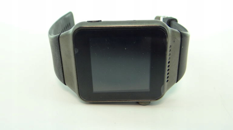 SMARTWATCH GOCLEVER CHRONOS CONNECT (190426013)