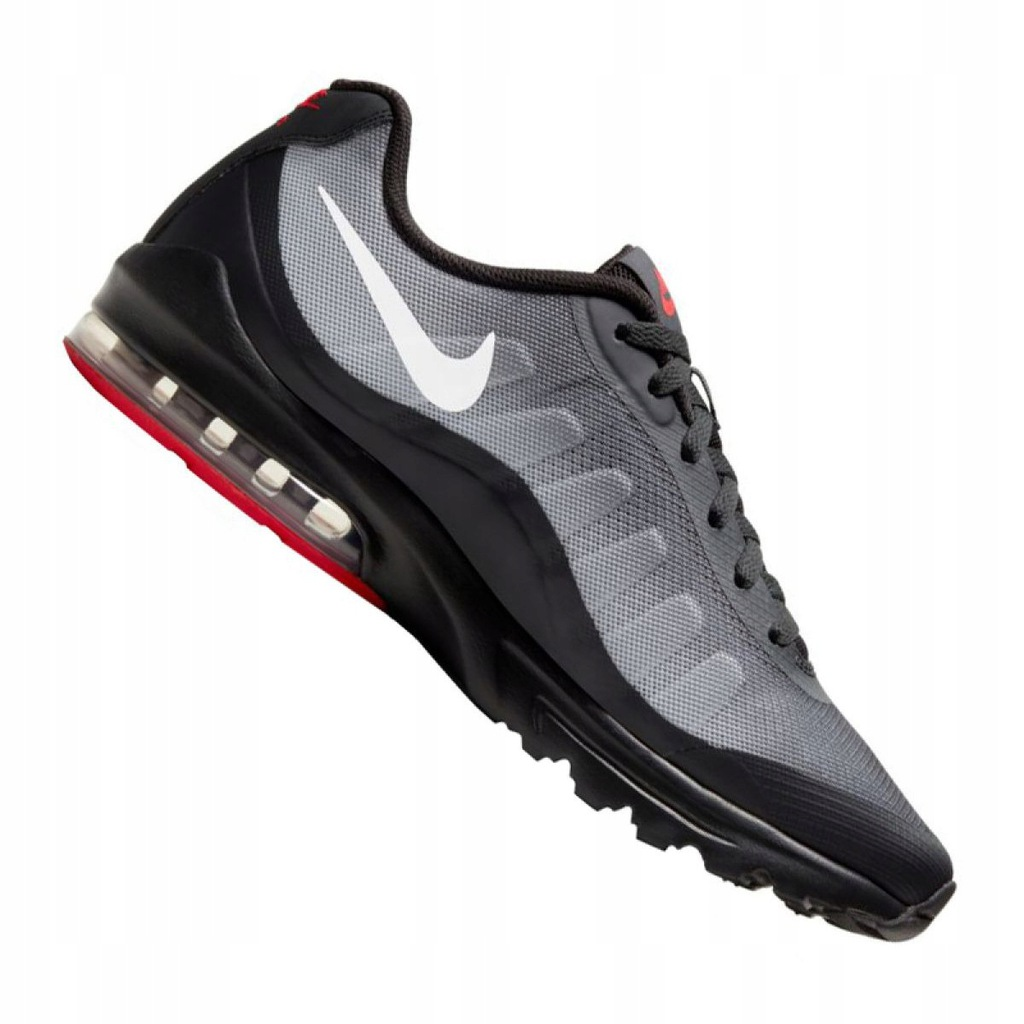 Buty Nike Air Max Invigor M CU1924 001 r.44,5