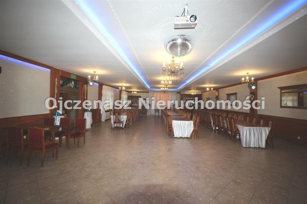 Dom, Białe Błota, Białe Błota (gm.), 250 m²