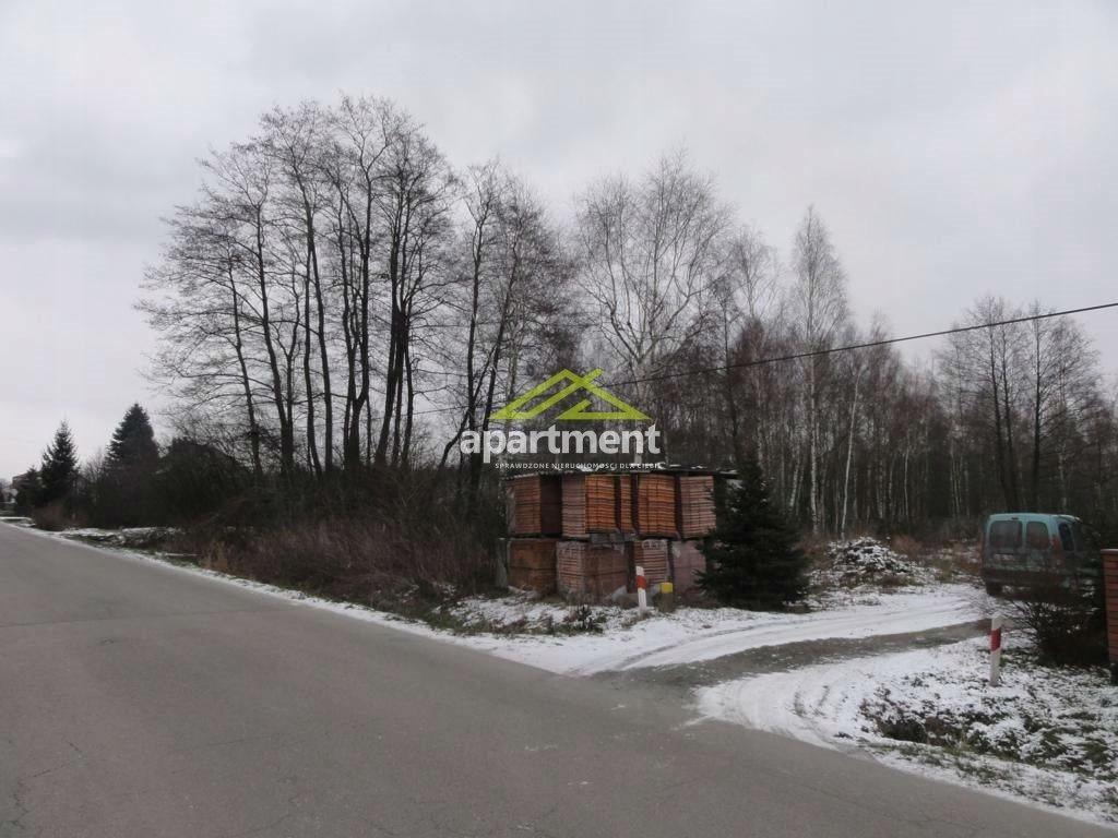 Działka, Oleśnica, Oleśnica (gm.), 16000 m²