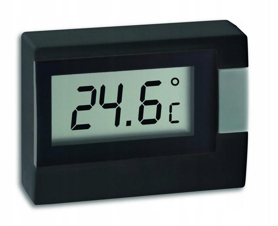 TFA 30.2017 termometr domowy elektroniczny