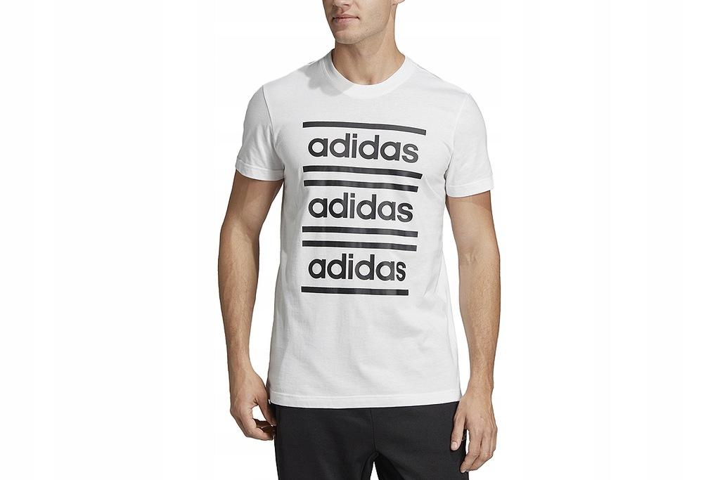 ADIDAS CELEBRATE THE 90S TEE (3XL) Męski T-shirt
