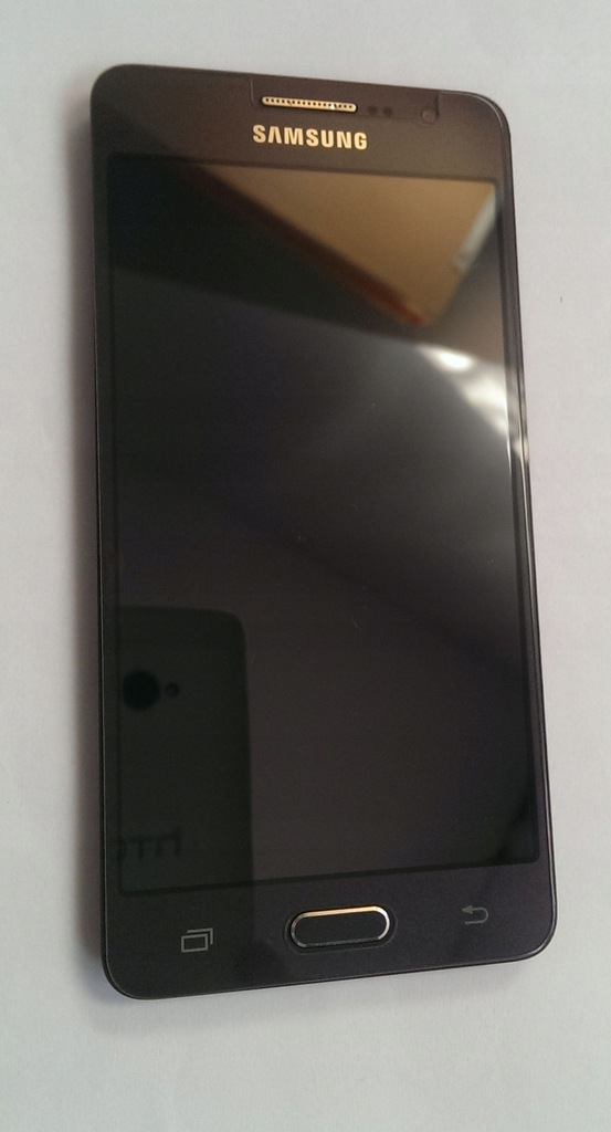 Samsung Grand Prime G530 org.lcd komplet+szklo