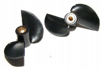 Śruba M3 36L-1szt odpowiednia do DH/7003