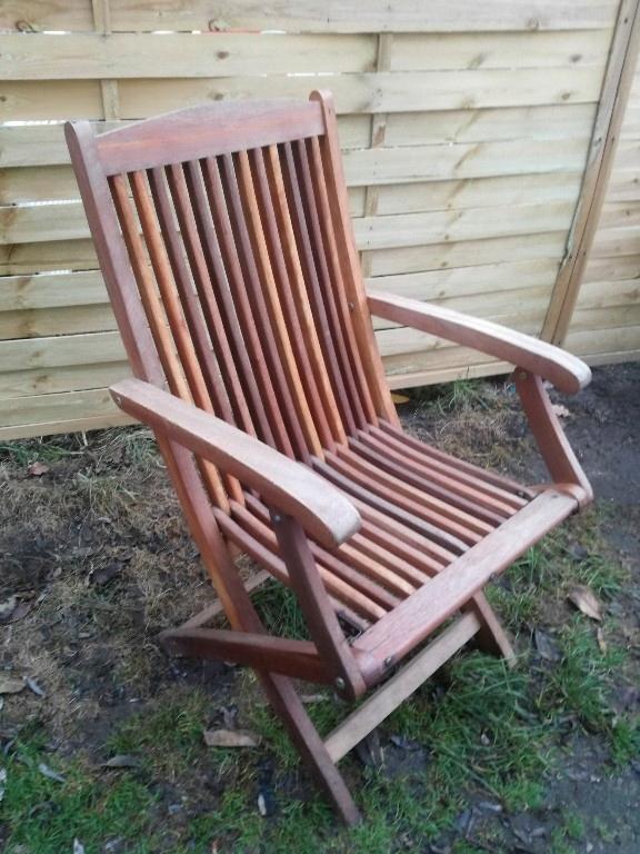jutlandia meble zawiasy krzesła