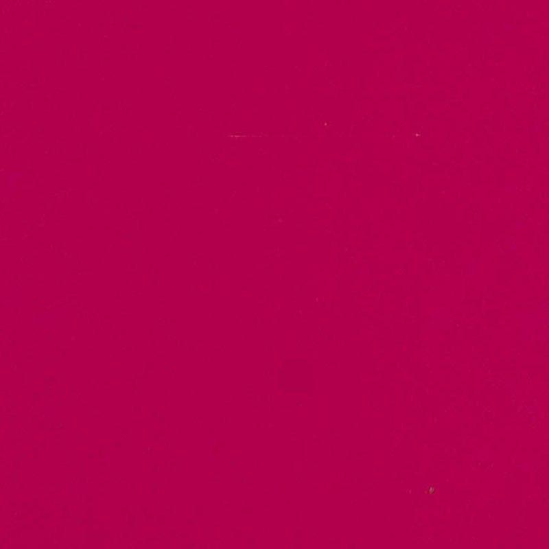 Folia rolka matowa gładka malinowa 1,52x30m oklej