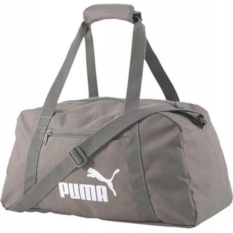 SPORTOWA Torba Puma Phase Sports 075722 36 N/A