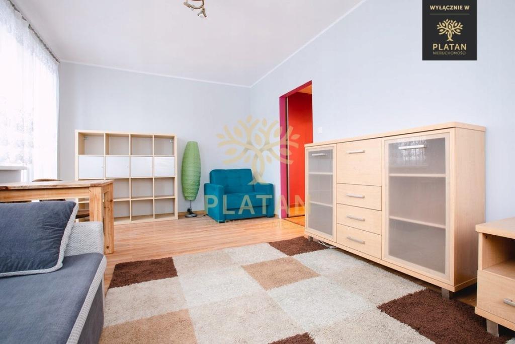 Mieszkanie, Luboń, Poznański (pow.), 47 m²