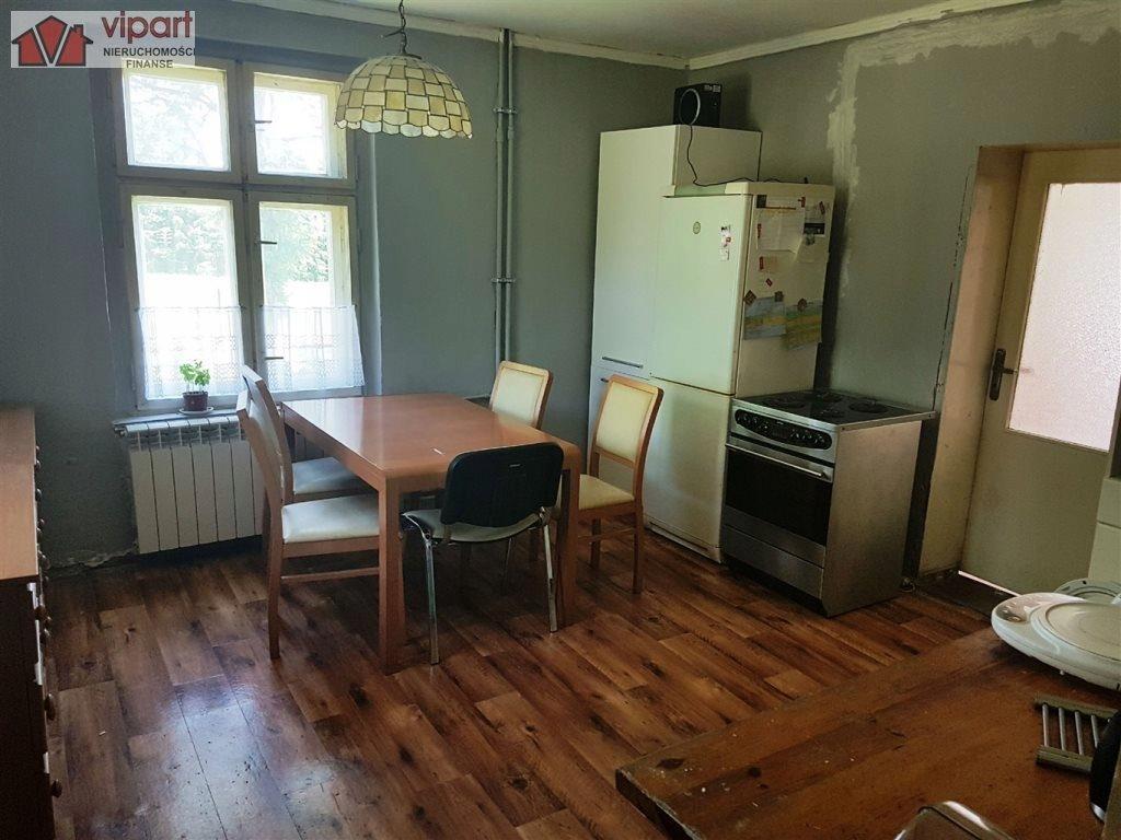 Dom, Pszczyna, Pszczyna (gm.), 106 m²