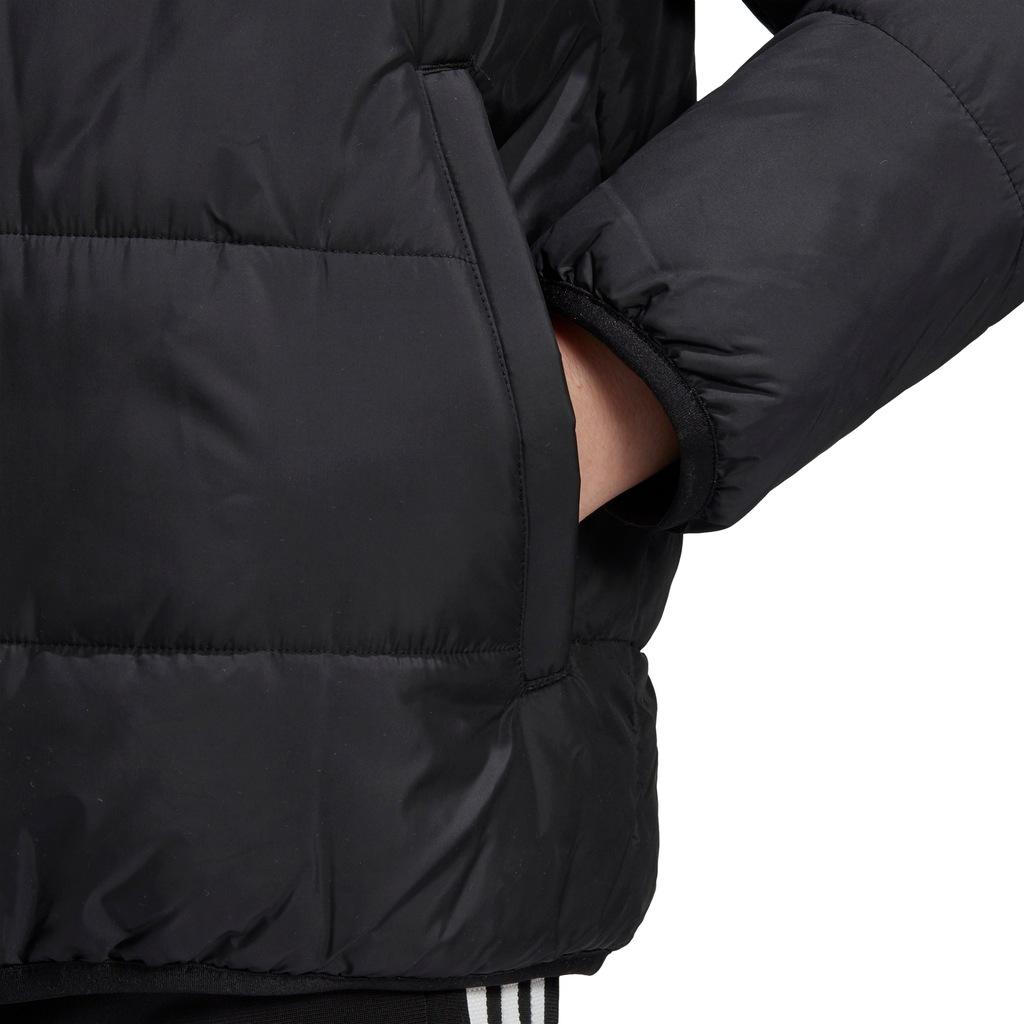 kurtka dziecięca wiosenna adidas r 170 ED7821
