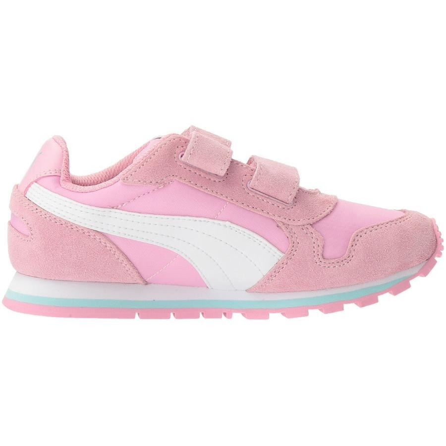 Sportowe buciki Puma r.22