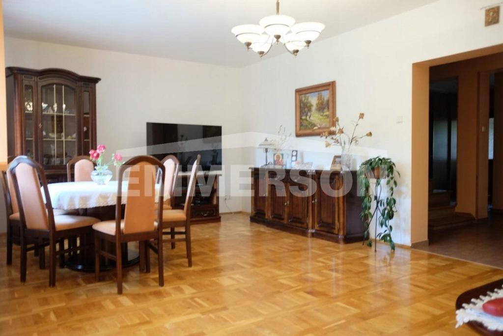 Dom, Płock, 412 m²