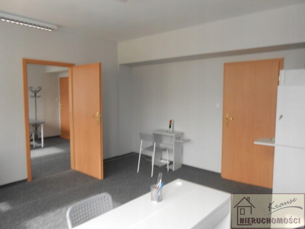 Biuro na wynajem Poznań, Grunwald, 66,00 m²