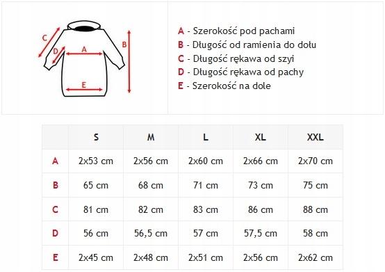 Adidas kurtka męska wiatrówka kaptur tiro S 1402