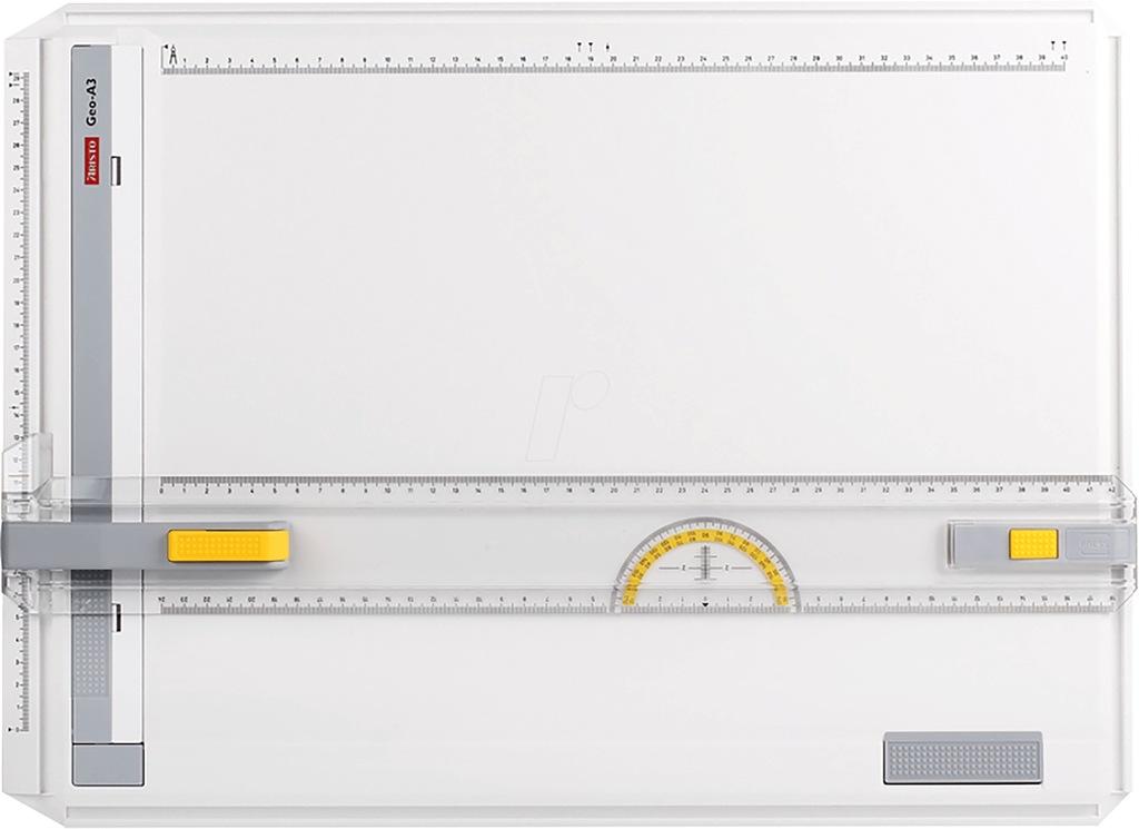 Aristo Geo-Board A3 Deska Tablica Kreślarska
