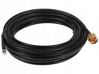 Przewód N-W/FME-G+H155-10m