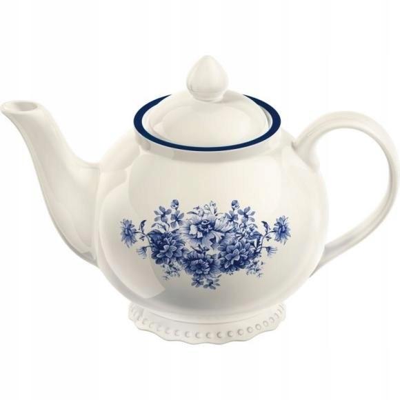 NT Dzbanek do herbaty