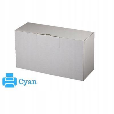 Toner HP CE411A C White Box (Q) 2,6K