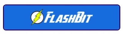 FLASHBIT 7DNI KONTO PREMIUM FLASHBIT.CC