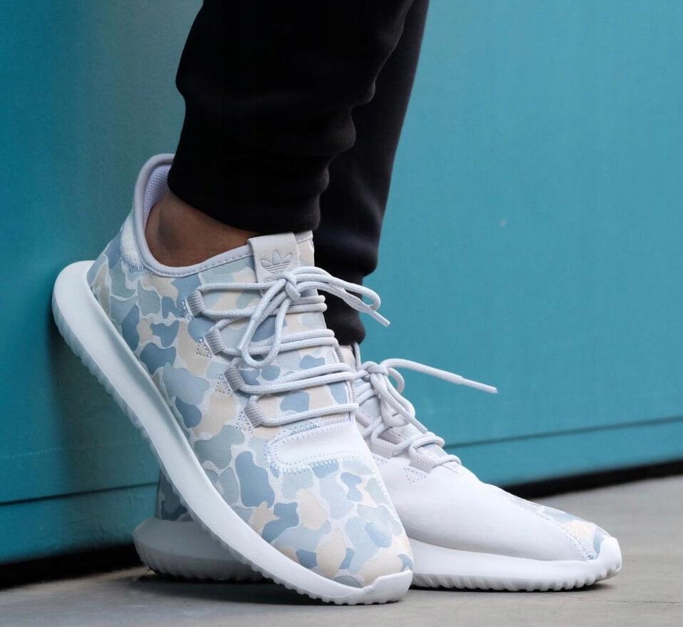 Buty damskie Adidas CHOLEAH G63362 r.41 13 zimowe Zdjęcie