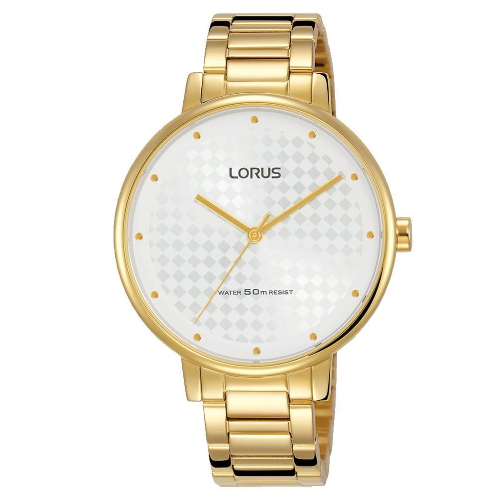 Zegarek damski Lorus RG268PX9