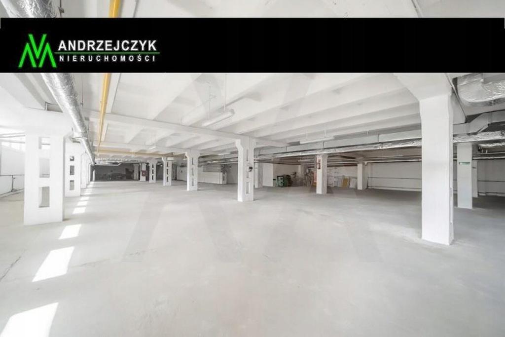 Komercyjne, Wejherowo, Wejherowski (pow.), 912 m²