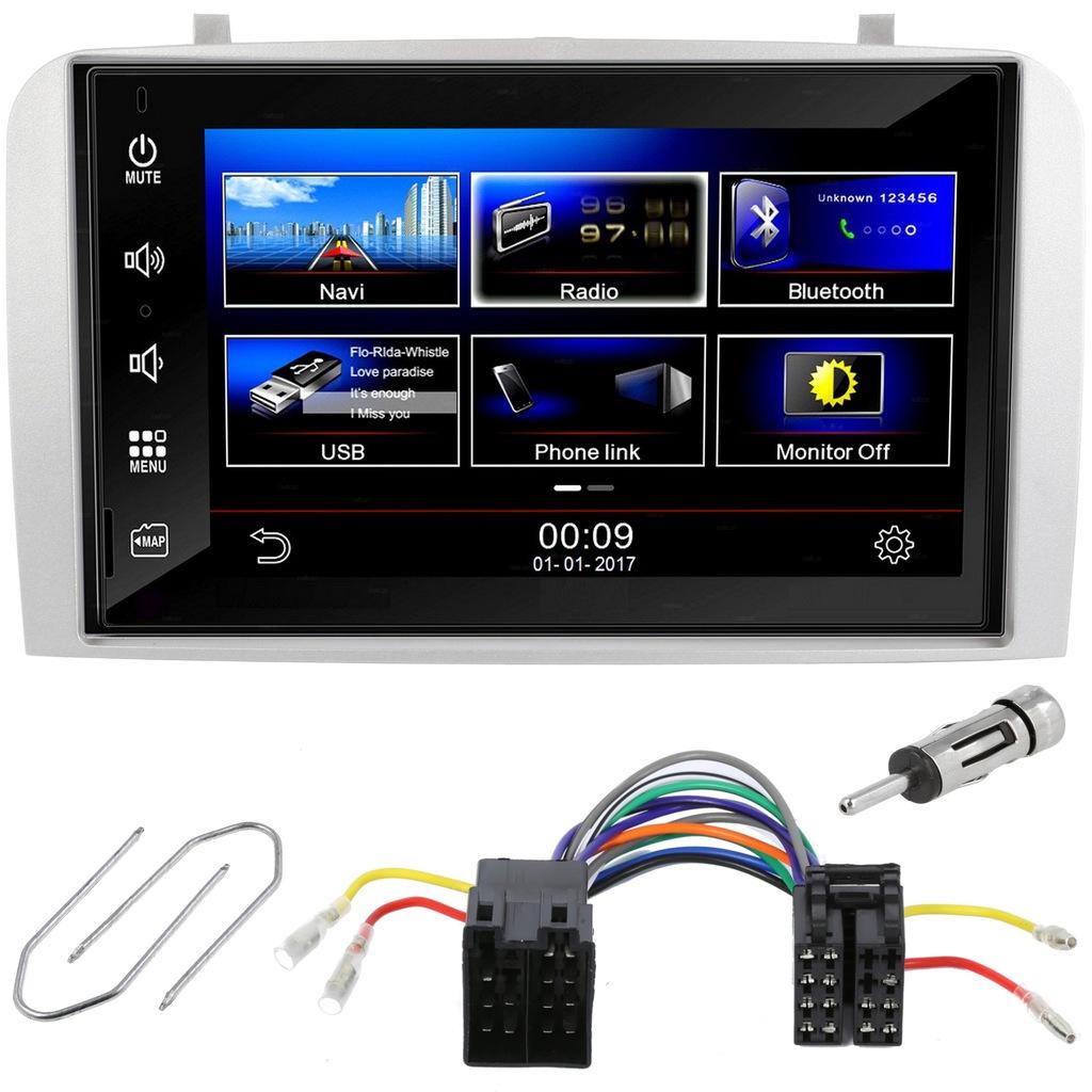 aplikacja GPS na telefon z systemem Windows dobre wiadomości wstępne randki internetowe