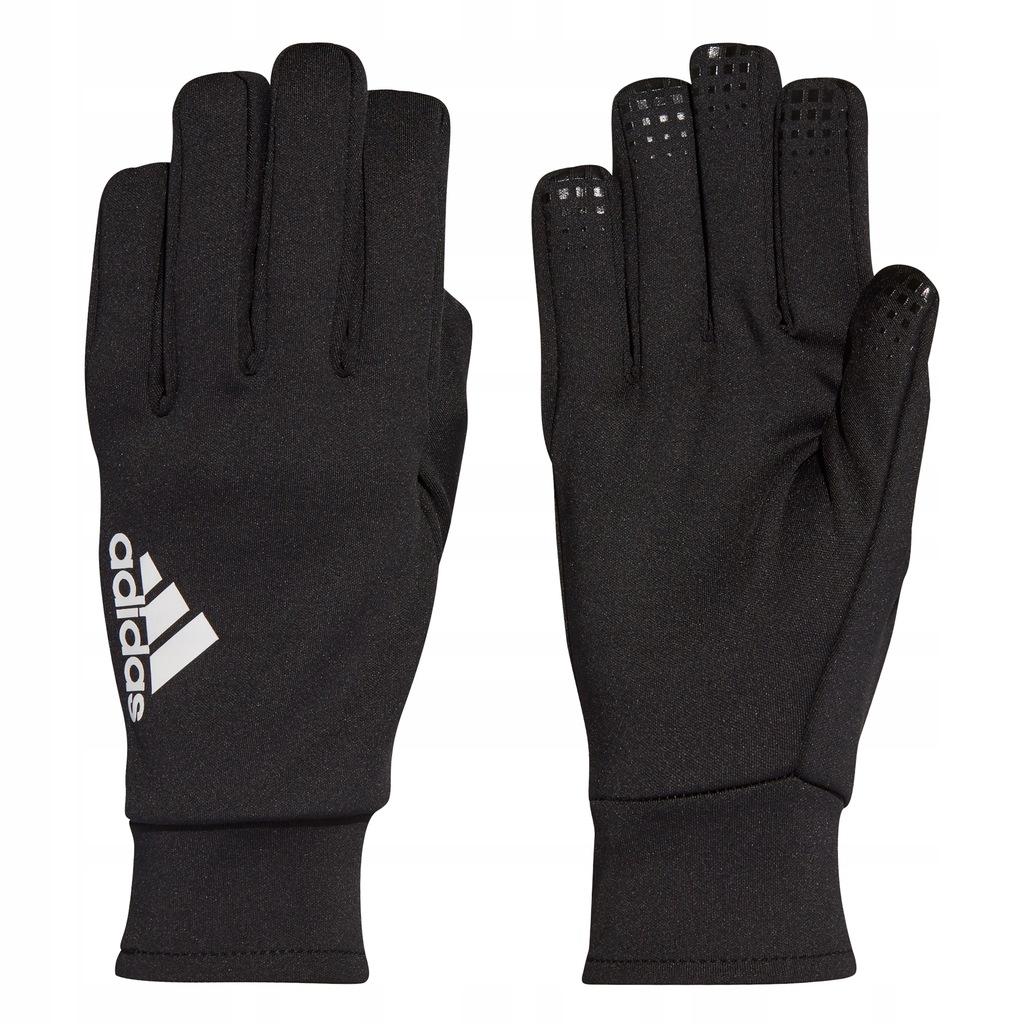 rękawiczki adidas Fieldplayer CP CW5640 r 7,5