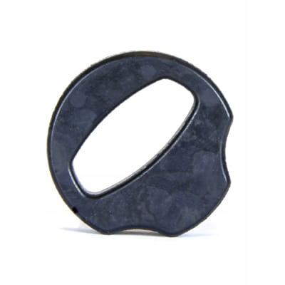 ProX Guma kosza sprzęgłowego CRF 450R 02-16