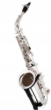 Saksofon altowy Thomann TAS-580 GS Alto Saxophone