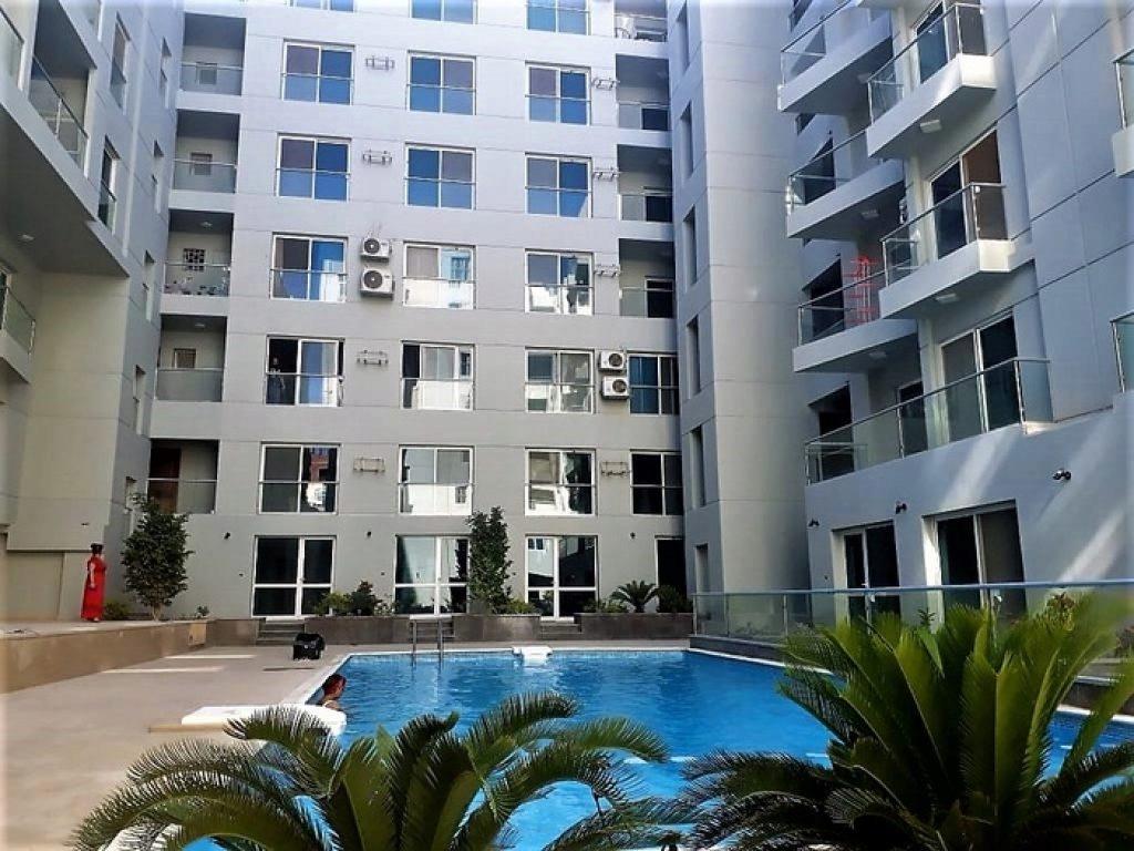 Mieszkanie, 89 m²